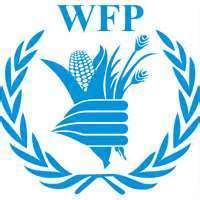 Egypt: WFP Provides Food Assistance to Poorest Syrian Refugees in Egypt | Égypte-actualités | Scoop.it