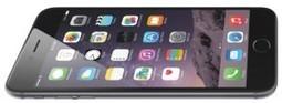 iPhone 6 vorbestellen: das sind die Angebote der Anbieter   DSL und Mobil   Scoop.it