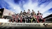 MotoGP - Highlights 2011 | MotoGP World | Scoop.it