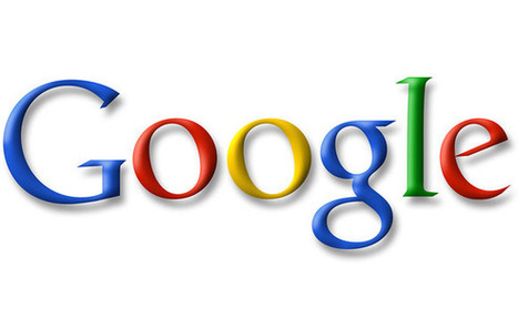 Google offering domains starting at $12 per year in the U.S. | All About Google | Scoop.it