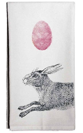 Easter - Spring Holiday Dish Tea Towels | FOOD? HEALTH? DISEASE? NATURAL CURES??? | Scoop.it