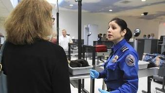 TSA program aims to help elderly, disabled, sick in South Florida | diabetes and more | Scoop.it