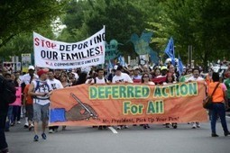 DACA-mentation for All - CitizenPath | Immigration: Citizenship & Naturalization | Scoop.it