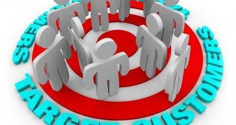 La publicité sur réseaux sociaux: un marché lucratif mais non-optimisé | L'Atelier: Disruptive innovation | Business et réseaux sociaux | Scoop.it