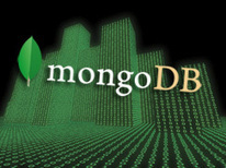 Review: 4 free, open source management GUIs For MongoDB | Linux and Open Source | Scoop.it