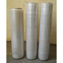 Stretch Film Manufacturers | Multi Dot Packaging | Scoop.it