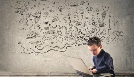 Want Kids to Succeed? Teach Them Focus | Emotional and Social Intelligence | Scoop.it