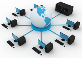 Business Ideas | Business Procces: Storing documents online ensures a smooth and organized work flow | Online document management companies enable you to improve work efficiency at lower costs | Scoop.it