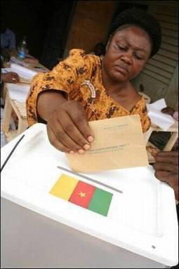 Le « remaniement » gouvernemental : une inaction en Afrique postcoloniale   Actualités Afrique   Scoop.it