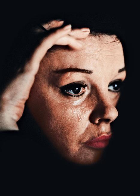 Does Judy Garland Still Matter?   GAGA   Scoop.it