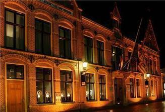 Monument in een nieuw licht | Blik op het verleden: Alkmaar | Scoop.it