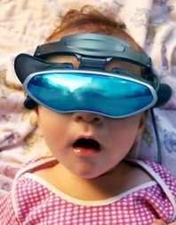 Why The Future Of Technology Is All Too Human | The Social Web | Scoop.it