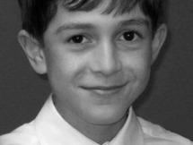 e-learning, conocimiento en red: Thomas Suarez: un desarrollador de aplicaciones de 12 años. @tedtalks | tec2eso23 | Scoop.it