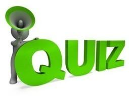 Understanding Moodle Quiz Module - Super Moodle | Moodle | Scoop.it