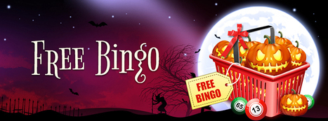 Did you ever willing to know how and when bingo games started?   Online Bingo Games   Scoop.it