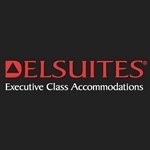 Delsuites Furnished Suites & Apartments | Delsuites Furnished Suites & Apartments | Scoop.it