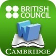 Apps | LearnEnglish | British Council | MyWordBook 2 | Teaching English as a Second Language | Scoop.it