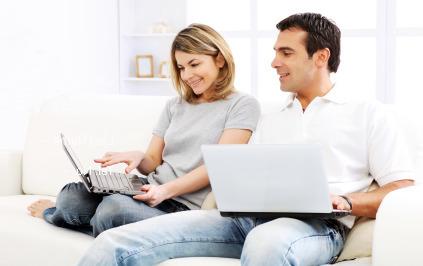 Installment loans @ www.installmentloannevada.com | Same day loans | Scoop.it