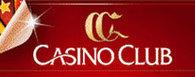 uk gambling site | ukgamblingsite | Scoop.it