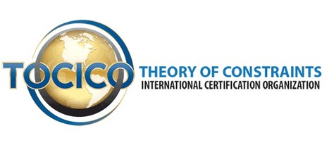 TOCICO 2-Day Workshops&nbsp;<br/>/ Conference - Bulgaria, June 8-9th 2016 | Theory Of Constraints | Scoop.it