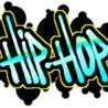 Using Hip Hop & Rap In Education