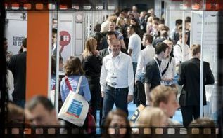 Discover the world's biggest digital marketing event: ad:tech London   TheMarketingblog   Personal Branding and Professional networks - @TOOLS_BOX_INC @TOOLS_BOX_EUR @TOOLS_BOX_DEV @TOOLS_BOX_FR @TOOLS_BOX_FR @P_TREBAUL @Best_OfTweets   Scoop.it