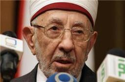 Daughter of Syria's slain cleric speaks out | Coveting Freedom | Scoop.it