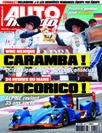 AUTOhebdo.fr | GP3 - Aaro Vainio sous la pluie | Auto , mécaniques et sport automobiles | Scoop.it