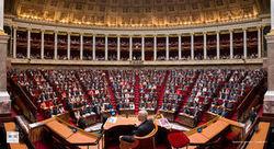 Les députés adoptent la loi sur la transition énergétique - Journal de l'environnement | Prospective pour une ville en transition | Scoop.it