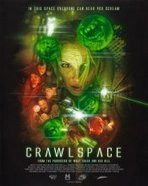 Crawlspace (2013)   Hollywood Movies List   Scoop.it