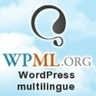 Sécuriser son Wordpress | Le CM associatif | Scoop.it