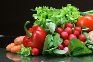 Courgettes, pommes, abricots... tout augmente - LaDépêche.fr | Formation diététicienne chez Educatel | Scoop.it