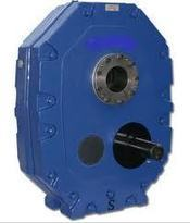 Speed Reducer for  Machines | Machines & Equipments | Scoop.it