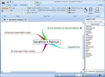 Brainstorming Software | Innovation Management | McCoy - 2015 Education | Scoop.it