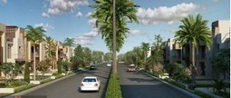 Plots in Bhiwad | angelrv | Scoop.it