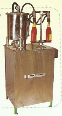 Pouch Packaging Machine Manufacturers | Aditya Packaging | Scoop.it