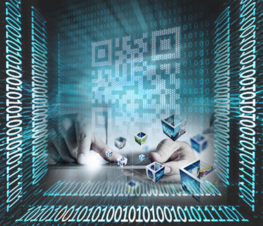 Intelligence économique et megadonnées, compétences et savoir-faire… | ENTREPRISES : Stratégies & Cultures numériques | Intelligence Economique à l'ère Digitale | Scoop.it