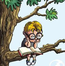 A importância da literatura na sala de aula | Litteris | Scoop.it