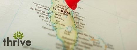 Thrive Internet Marketing - Local SEO Company In Orlando, FL   thriveideas   Scoop.it