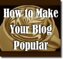 12 Things You Must Do After Hitting the Publish Button | Omoscowonder | Scoop.it
