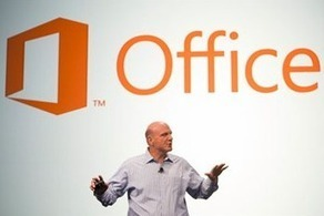 Microsoft won't deliver Office 365 updates for new business users until February | Microsoft Scoops | Scoop.it