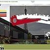 Musée virtuel : concurrent ou simple reproduction du musée réel? - | L'actu culturelle | Scoop.it