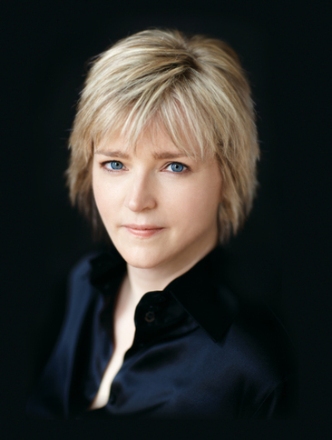 Our Libraries Are in Trouble. Karin Slaughter Wants to Save Them.   Information Science   Scoop.it