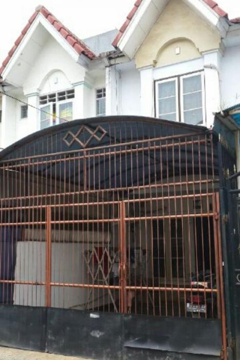Rumah Tanah Dijual | Rumah | Scoop.it