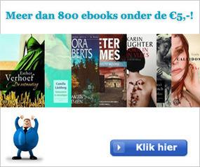 WPG-uitgeverijen lanceren Kinderboeken-app   Books & More   Scoop.it