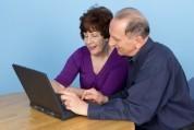 All patients want to be e-patients | le monde de la e-santé | Scoop.it