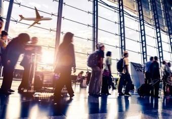 Tendencias del turismo 2015: los mercados que más crecerán | Notícies de Turisme | Scoop.it