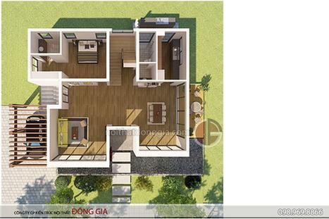 Bảng giá Thiết kế nội thất | xocdiabip | Scoop.it