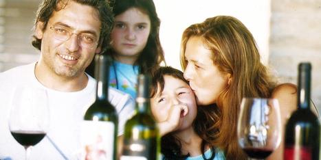 Wines and People Le Marche: Rio Maggio, Montegranaro | Wines and People | Scoop.it