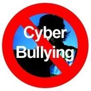 Cyber-Bullying: The Story So Far... | Esmart | Scoop.it